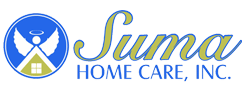 Suma Home Care