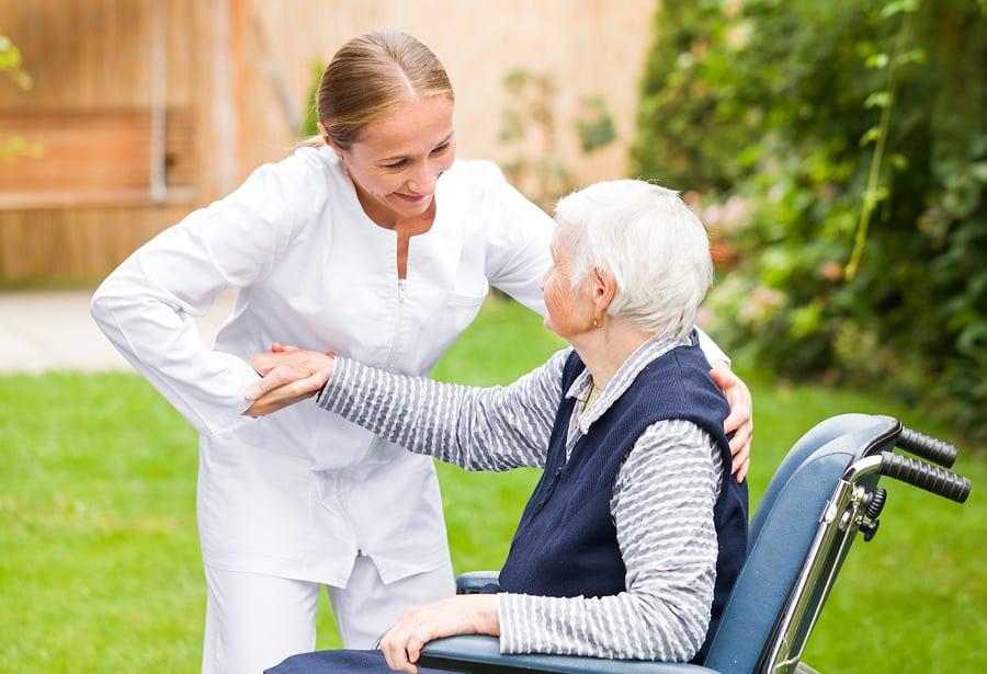 Elderly Care in Bala Cynwyd PA