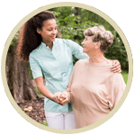 Home Care Services in Glenolden PA