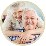 Why Choose Suma Home Care