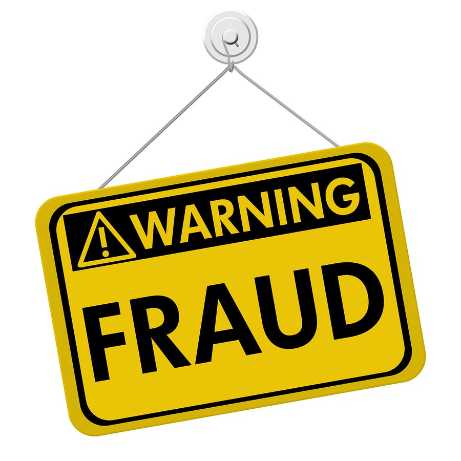 Senior Care in Philadelphia PA: Senior Scam Risks