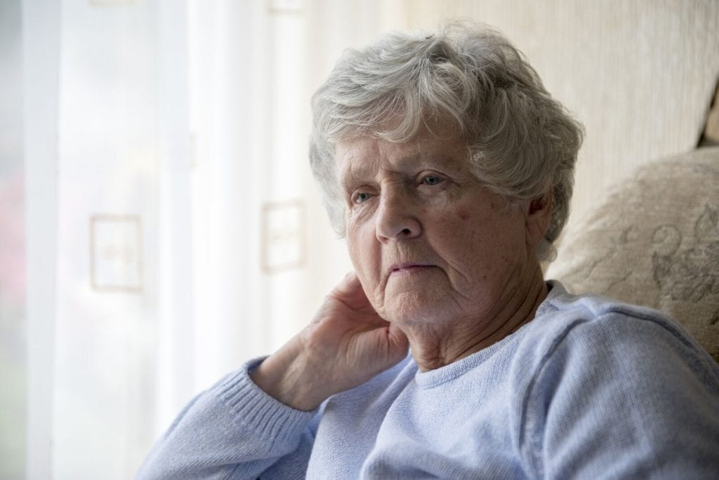 Home Care in Ardmore PA: Alzheimer's Prevention