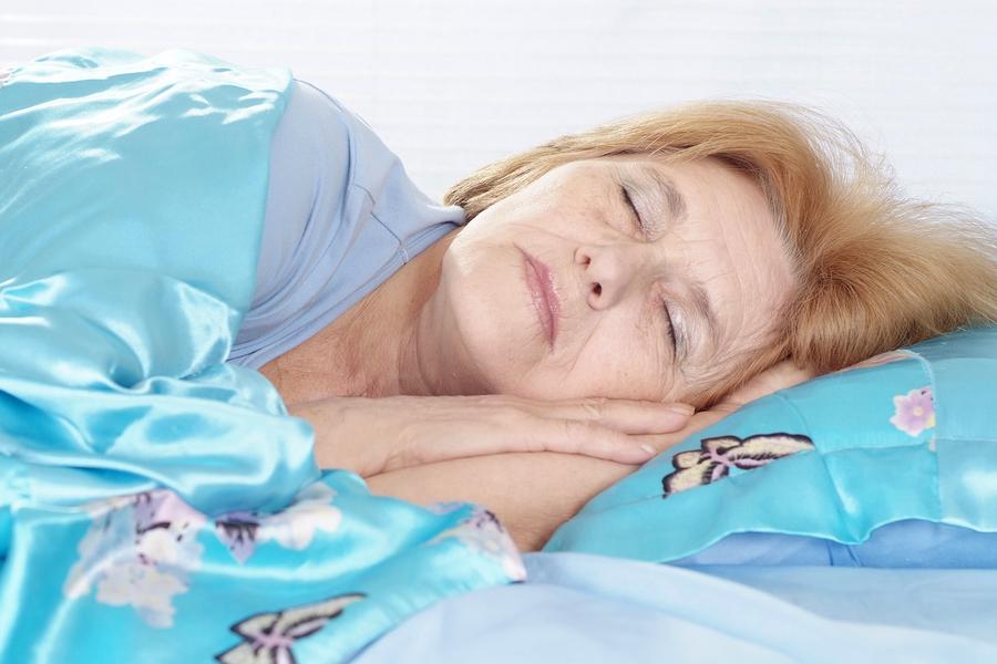 Senior Care in Ardmore PA: Senior Flu Tips
