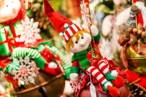 Home Care Services in Bala Cynwyd PA: Safe Holiday Gifts