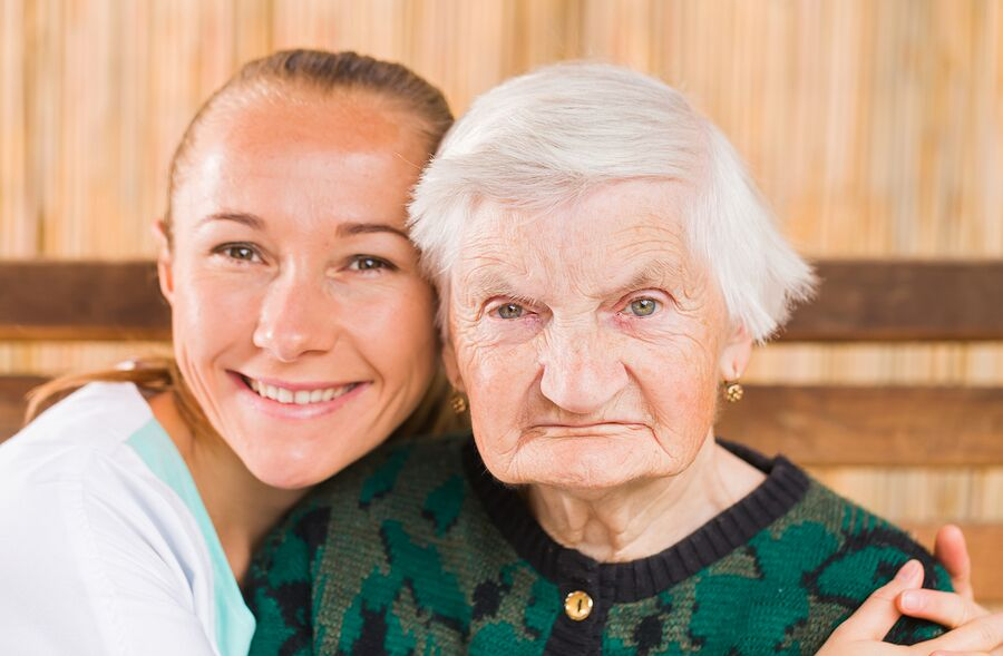 Senior Care in Bala Cynwyd PA: Senior Care Assistance