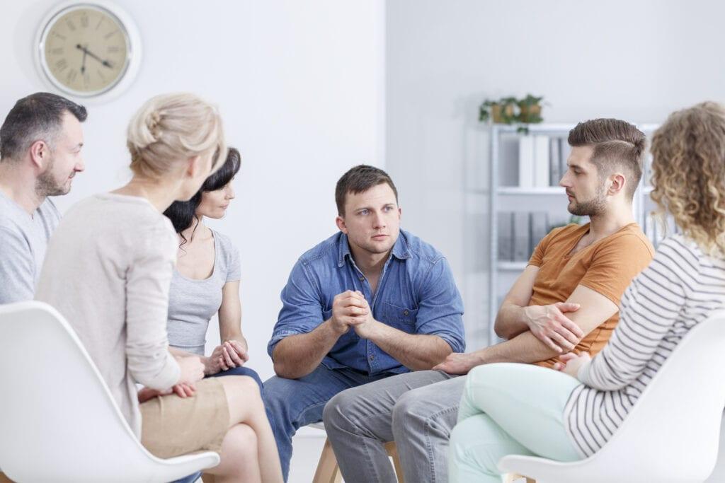 Home Health Care in Philadelphia PA: Senior Family Support