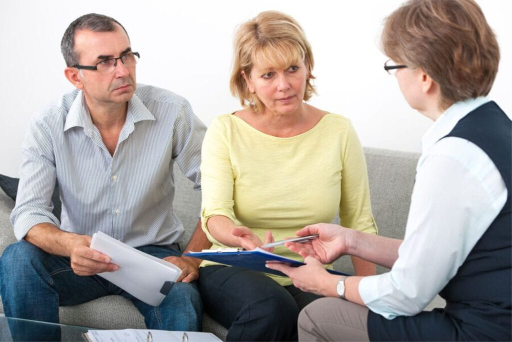 Home Care in Philadelphia PA: Home Care Planning