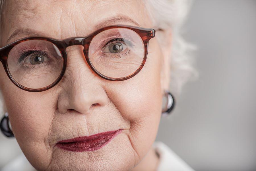 Elder Care in Bryn Mawr PA: Dementia Care