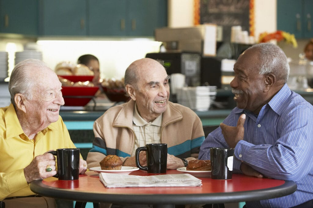 Elder Care in Quakertown PA: Satisfying Options to Stop Drinking