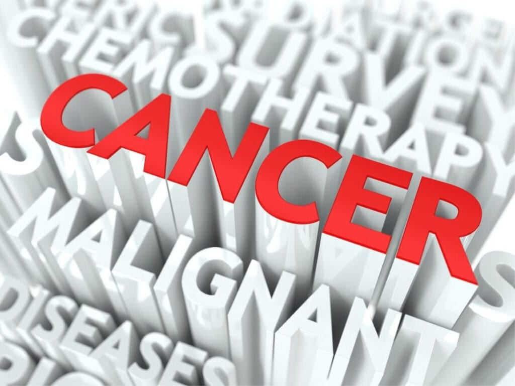 Pancreatic Cancer Treatments