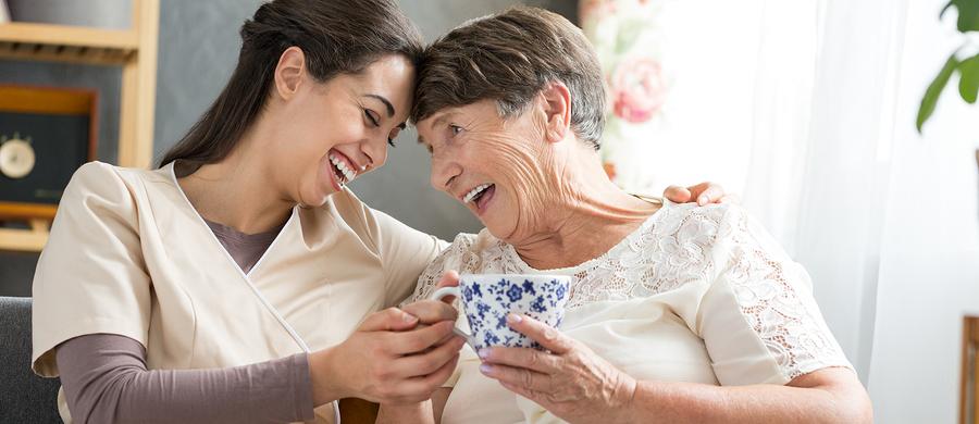 Homecare in Glenolden PA: Dementia Tips