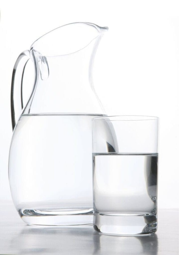 Elder Care in Broomall PA: Importance of Hydration