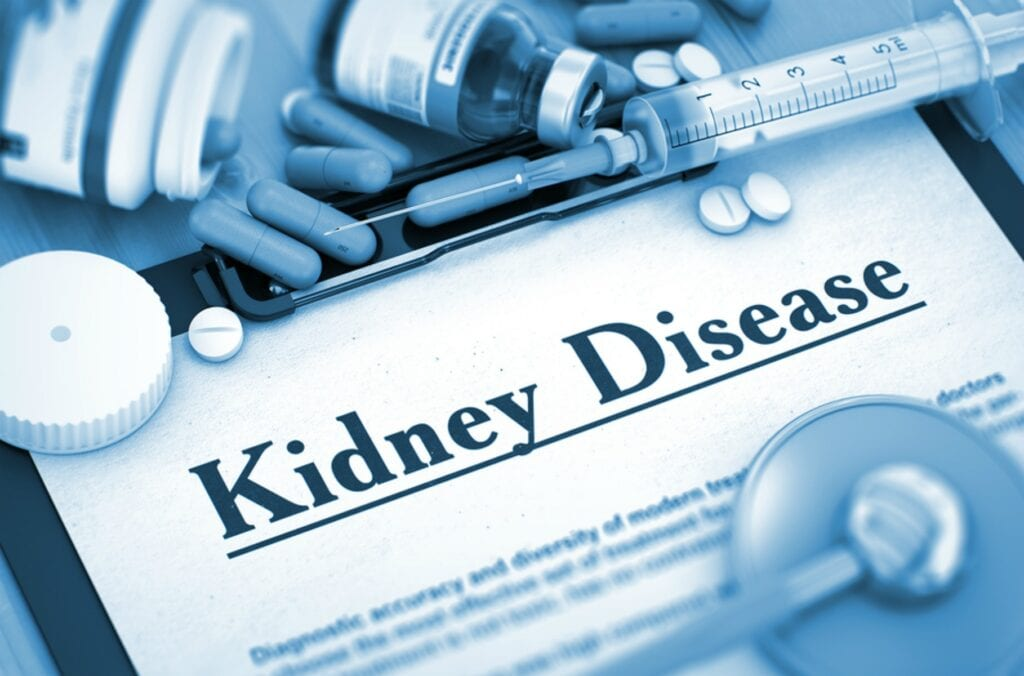 Home Care in Chadds Ford PA: Chronic Kidney Disease Foods