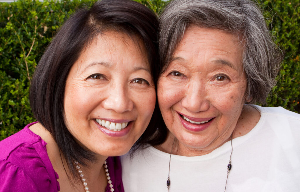 Home Care in Ardmore PA: Types of Home Care Services