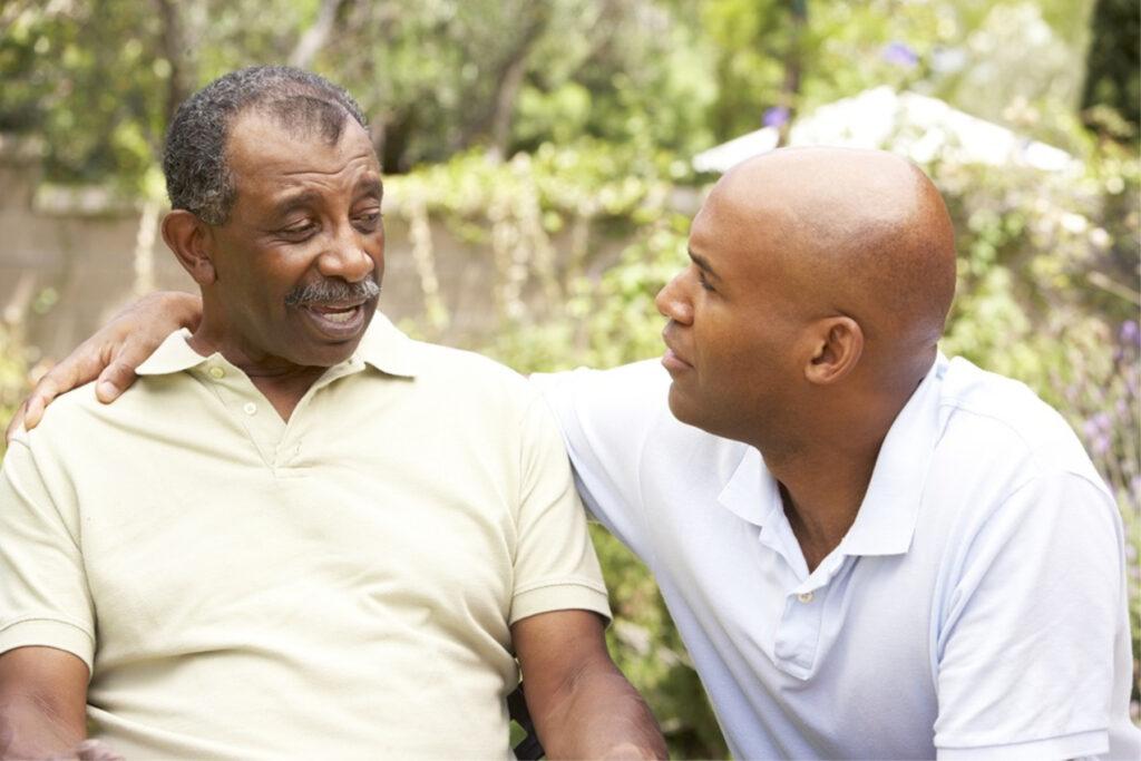 Home Health Care in Glenolden PA: Caregiver Tips