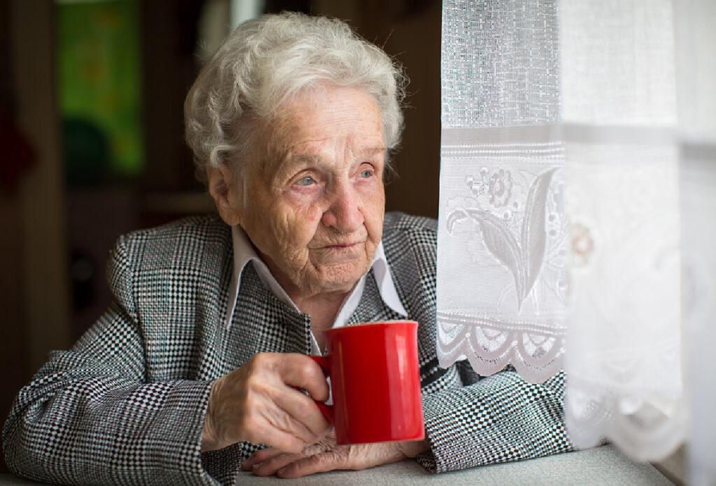 Elder care in Bala Cynwyd PA: Dementia