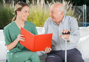 Long-Term Care Insurance in Glenolden PA
